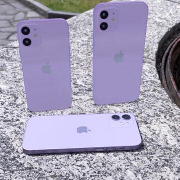 iphone 12 viola fabri 8