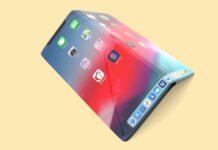 Ming-Chi Kuo: iPhone pieghevole nel 2023