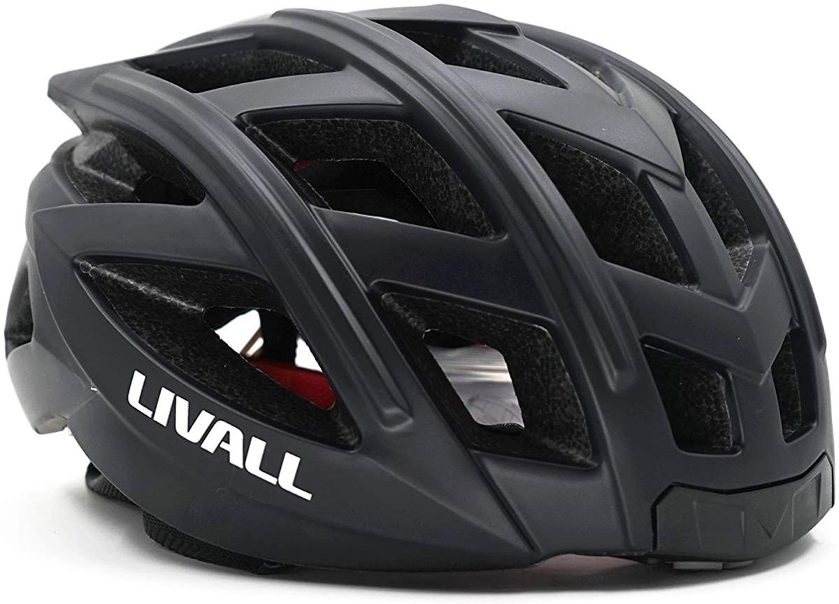 Con BH60SE il casco da ciclismo è sempre più smart