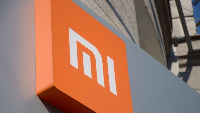 Gli USA revocano il ban Xiaomi