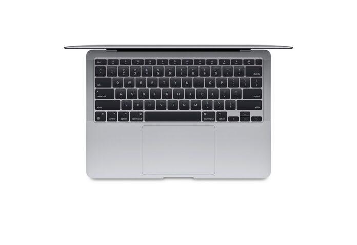 MacBook Air M1, prezzo mai visto su Unieuro: solo 939€ (invece che 1159)