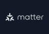 Apple, Amazon e Google hanno presentato lo standard 'Matter' per la connettività