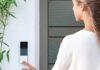 Il Campanello smart Netatmo supporta Assistant e Alexa