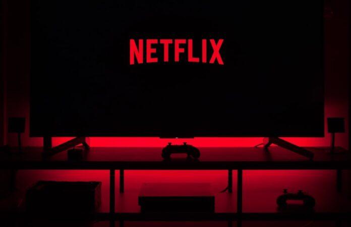 Netflix pensa anche ai videogiochi