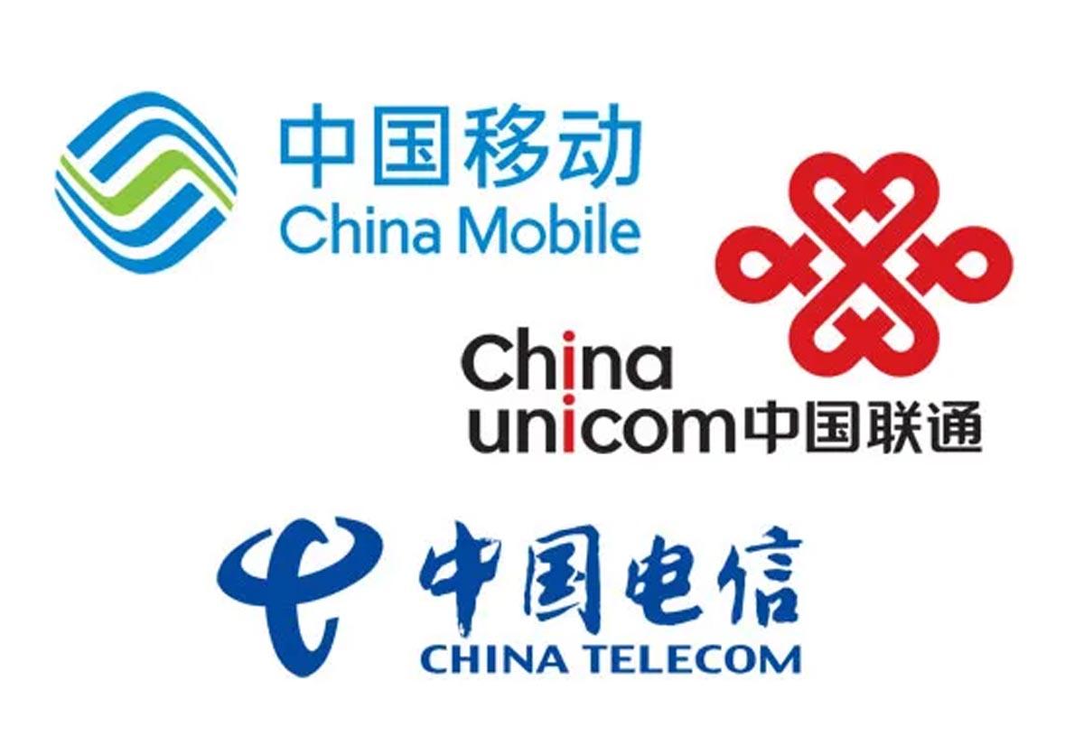 La Cina cavalca l'onda del 5G con performance positive per gli operatori
