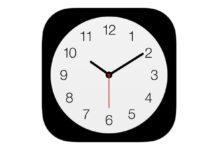 Gli utenti iPhone nelle Isole Azzorre non riescono a impostare la sveglia