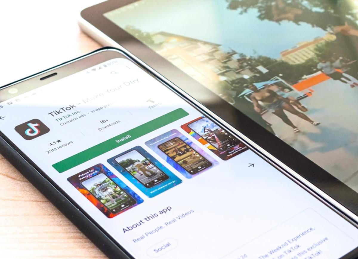 Google vuole fermare le app ingannevoli nel Play Store