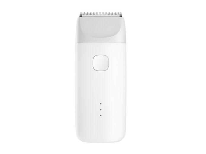 Rasoio tagliacapelli portatile USB Xiaomi MiTu: perfetto per grandi e piccini