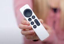 Apple TV 4K 2021, nelle recensioni brilla il telecomando