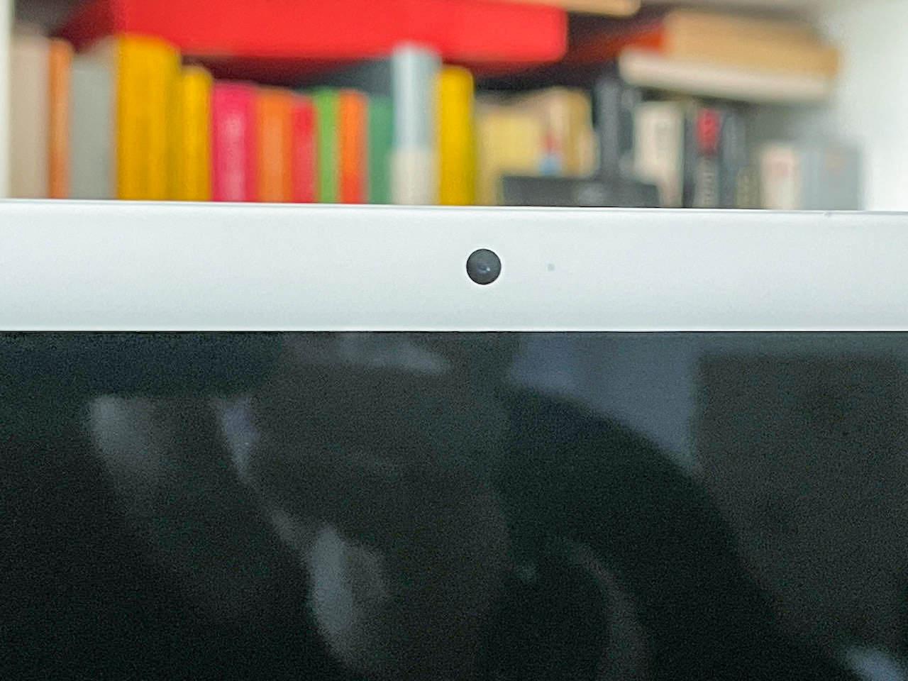È arrivato l'iMac 24 M1, il gioiello sottile di Apple