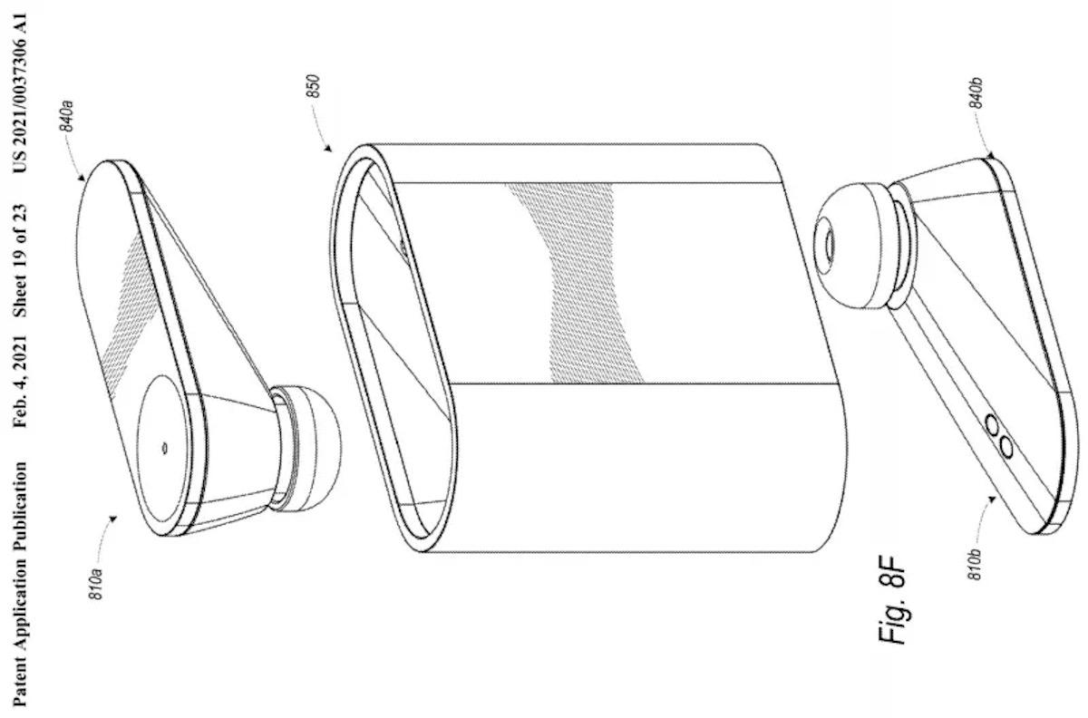 Sonos potrebbe presto lanciare i suoi primi auricolari true wireless
