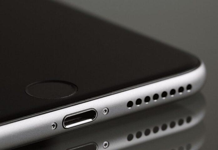 Apple ha brevettato un materiale per migliorare l'audio dell'altoparlante integrato