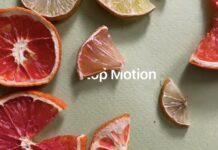 Everyday Experiments è lo spot di iPhone 12 che mostra le magie di time-lapse e slow-motion