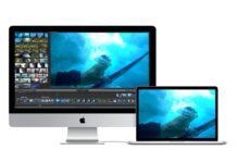 Luna Display ora permette di usare un Mac come display secondario via Thunderbolt e Ethernet