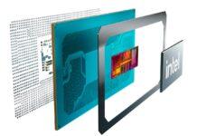 """Intel ha presentato i processori  Tiger Lake-H per """"notebook ad alte prestazioni"""""""