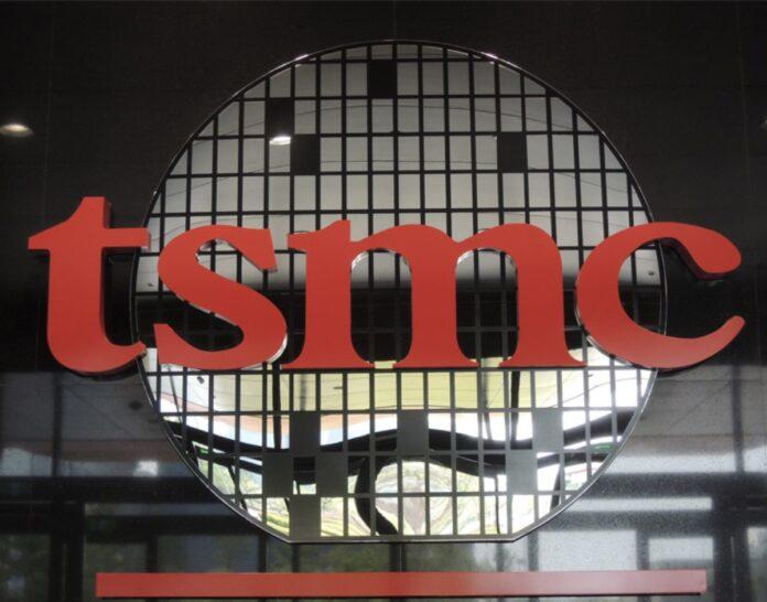 TSMC annuncia la svolta per chip e processori a 1 nanometro