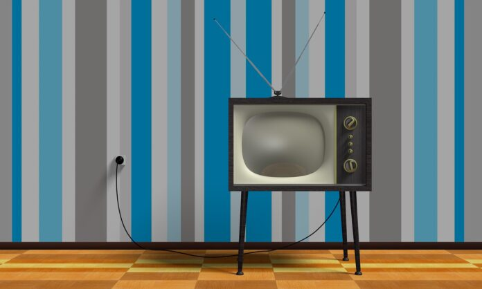 Arriva il bonus TV 100 euro senza ISEE