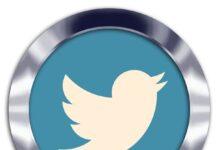 Twitter Blue, confermato l'abbonamento da 2,99 euro