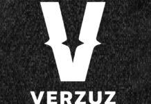 "Apple voleva comprare Verzuz, piattaforma per ""duelli"" hip hop in diretta"
