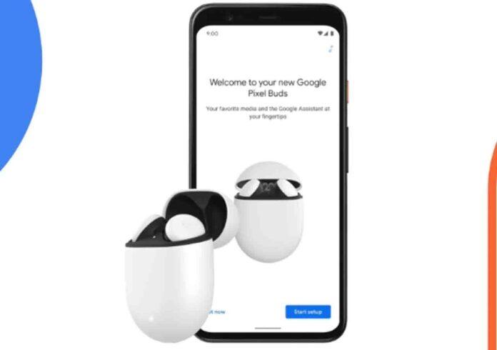 Presto si potranno accoppiare velocemente le cuffie Beats ad Android