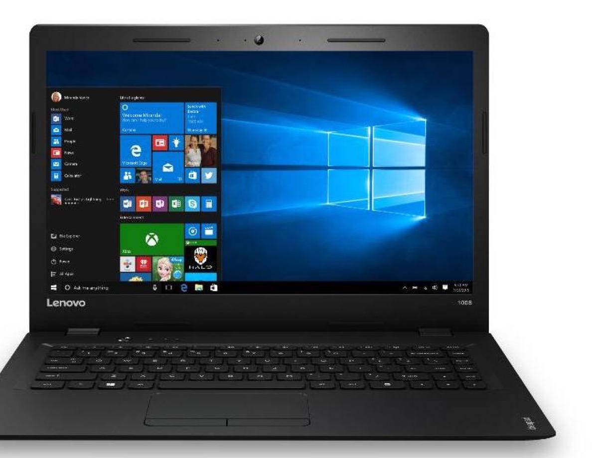 Le licenze per Windows 10 e Office in sc …