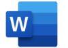 Microsoft testa la modalità Dark completa in Word