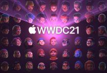 WWDC 2021, che cosa presenterà Apple?