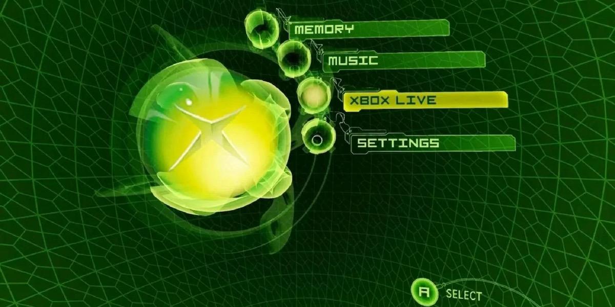 La prima Xbox vi ha nascosto un segreto per 20 anni, ecco quale