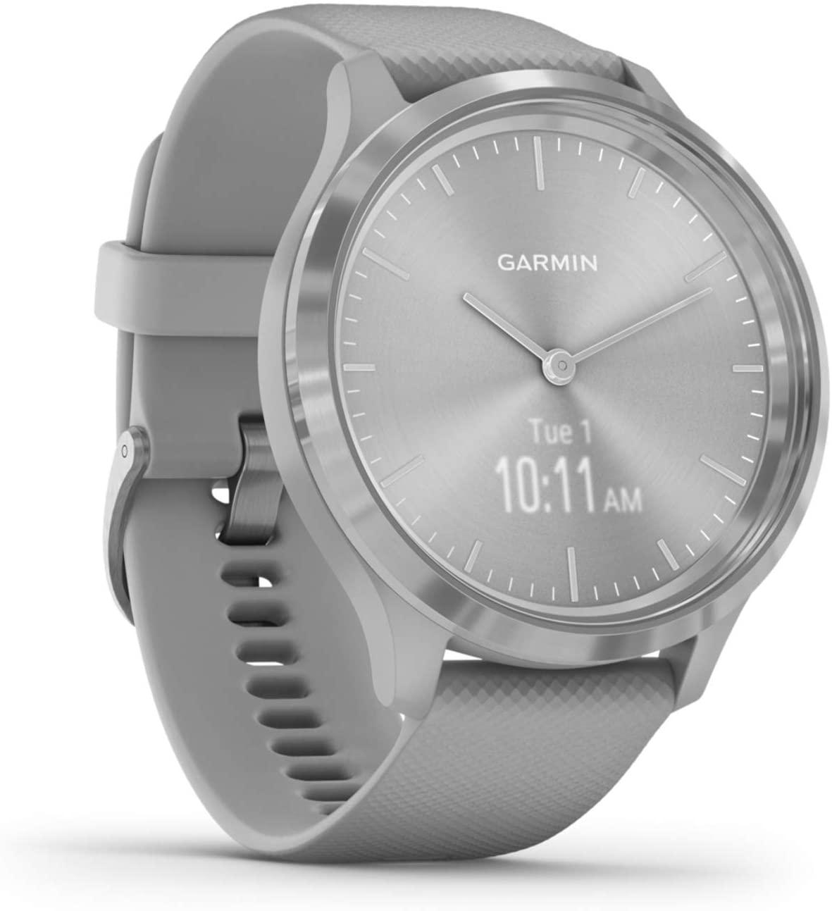 Prime Day 2021, Garmin sconta decine di smartwatch