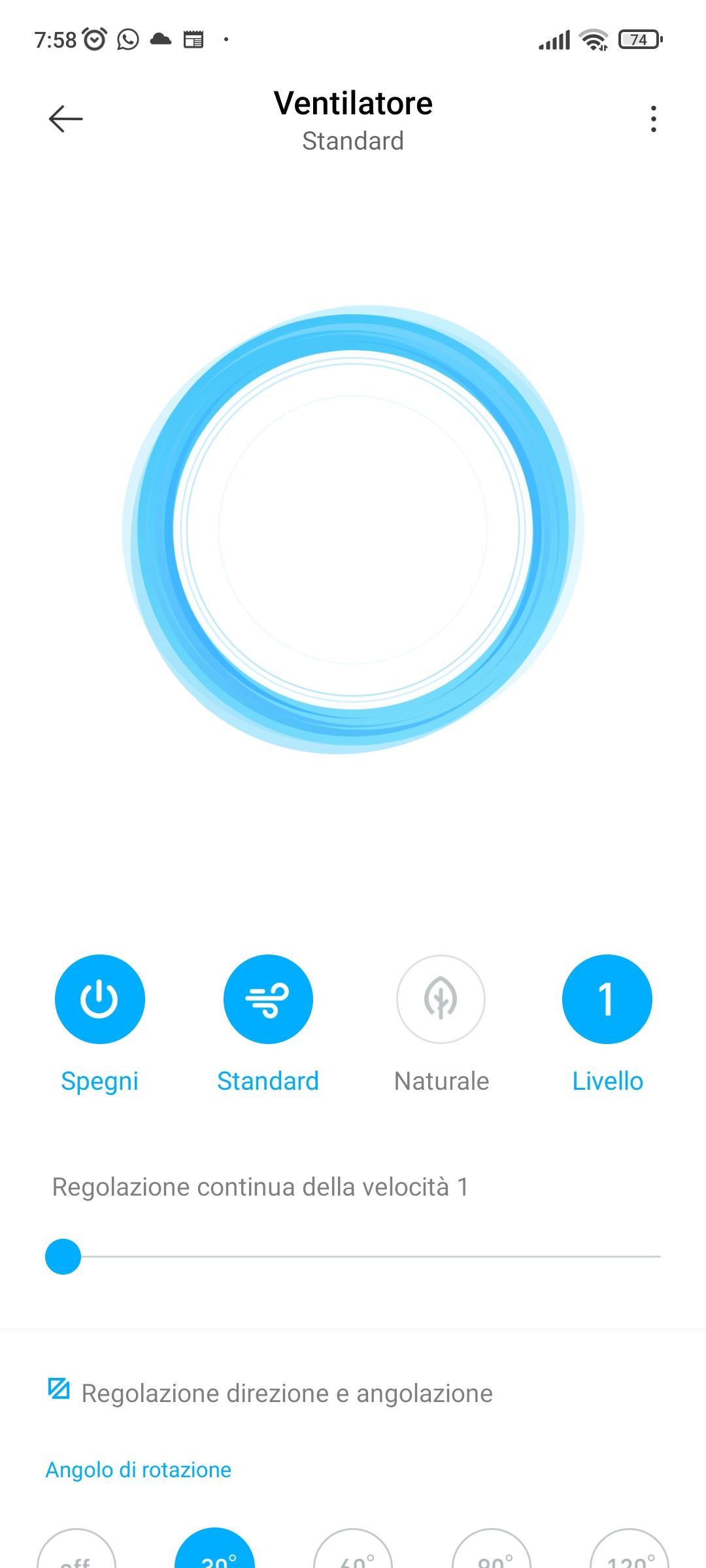 Recensione ventilatore Xiaomi Smartmi 2S, il miglior acquisto per questa calda estate