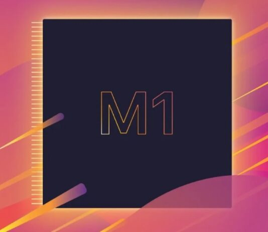 Adobe aggiorna InDesign, Illustrator e Lightroom per Mac M1