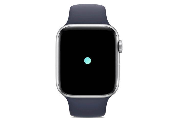 """watchOS 8, in arrivo un'app denominata """"Mind"""""""