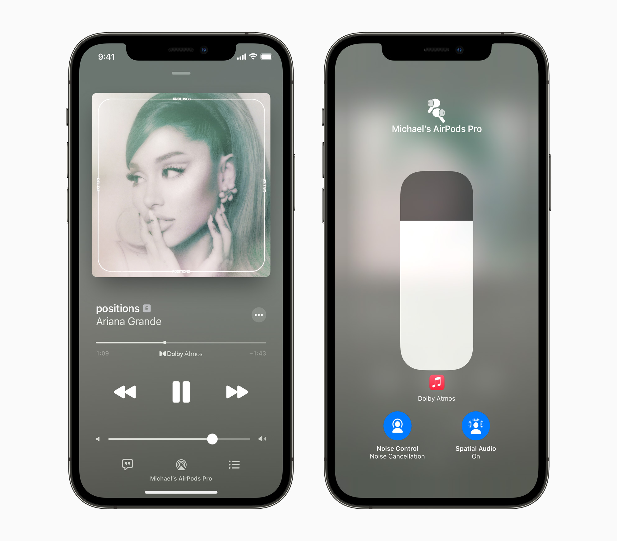 Apple Music, Zane Lowe dice che l'audio spaziale trasformerà la musica