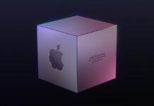 App e giochi che hanno trionfato agli Apple Design Awards 2021