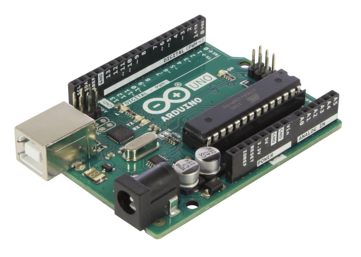 I migliori libri su Arduino e Raspberry Pi
