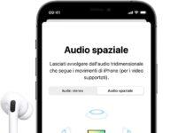 L'Audio Spaziale di Apple Music con Dolby Atmos arriverà su Android