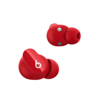 Beats Studio Buds annunciati con cancellazione rumore in formato ridotto