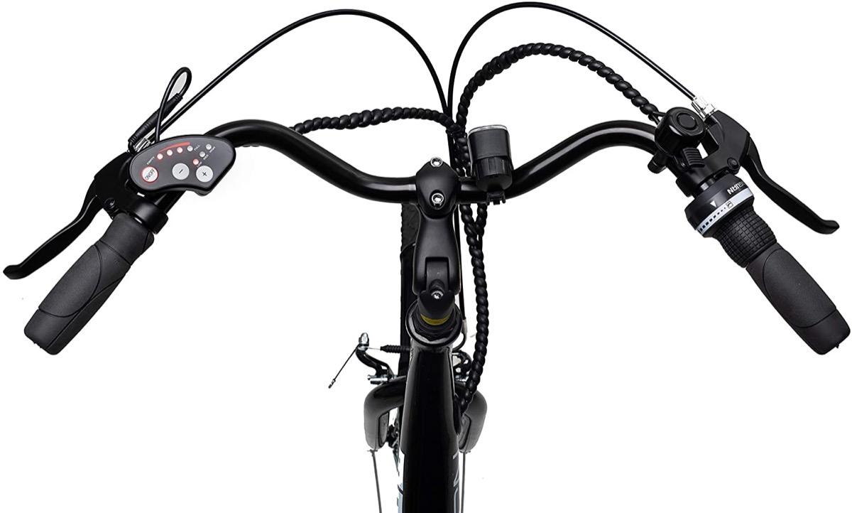 bici momo design venezia