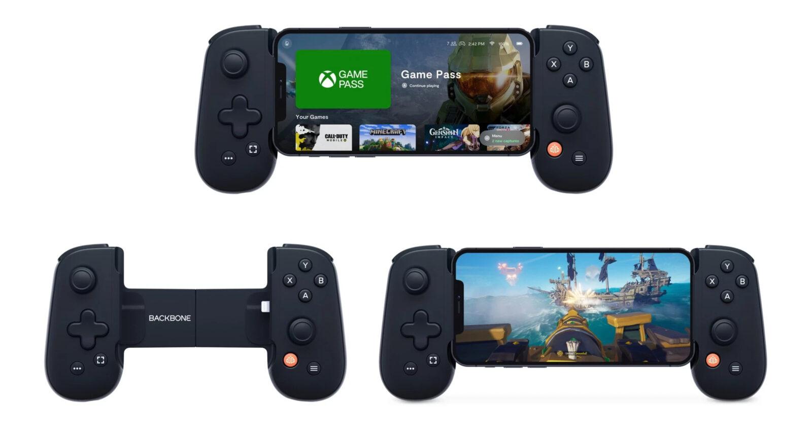 Xbox Cloud Gaming ora disponibile per iPad e iPhone tramite Safari