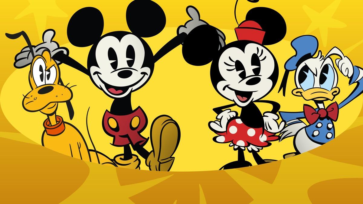 Disney+ non avrà un abbonamento più ec …