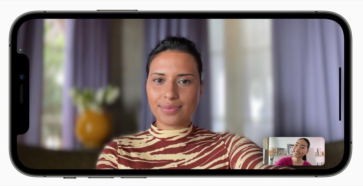 La somma e le parti di Apple: da Apple Tv a Facetime