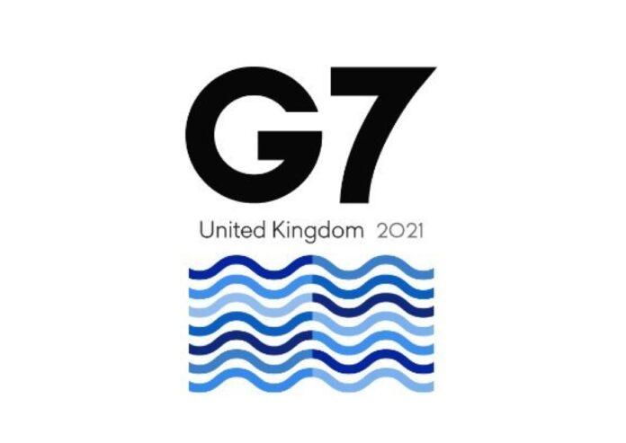 G7 «Accordo storico» per la tassa globale su Apple e multinazionali