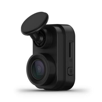 Garmin presenta le nuove Dash Cam e Dash Cam Mini 2 per auto
