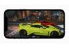 Con Virtual Game Controller più facile implementare gamepad virtuali su iPhone e iPad
