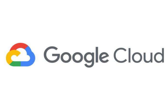 Google annuncia Google Workspace per tutti