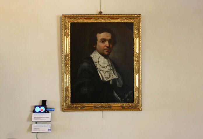 Beni culturali, a Bologna i Big Data per monitorare la fruizione delle opere d'arte
