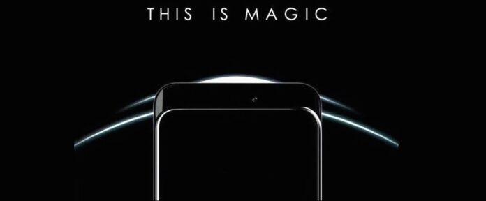 HONOR Magic 3 fa sul serio, avrà lo Snapdragon 888 Plus