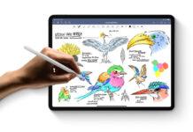 Il vostro prossimo computer non sarà un computer, nuovo spot iPad