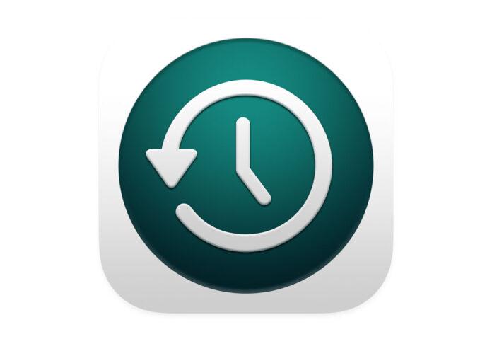 macOS Monterey più preciso nella stima del tempo di backup con Time Machine