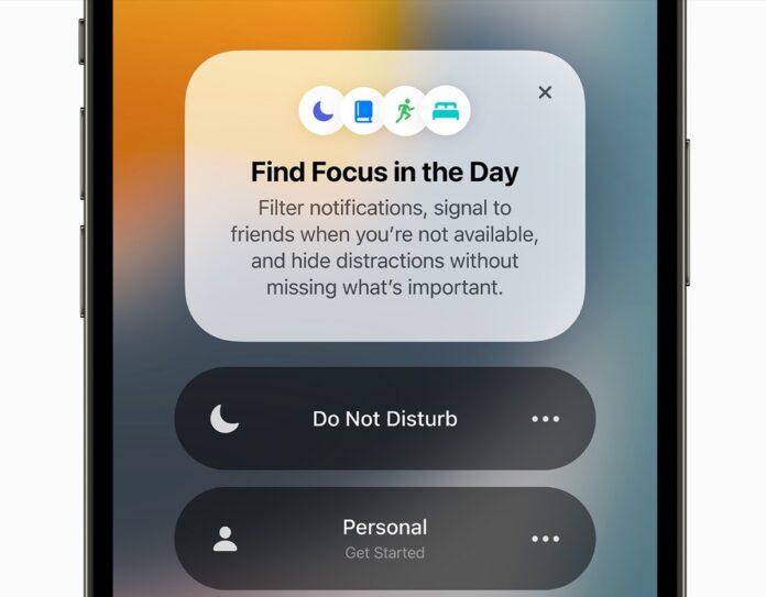 Apple nasconde le novità di iOS 15 agli ingegneri